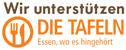 Die Baguette-Bäckerei W. Stahmer unterstützt die Schleswiger Tafel